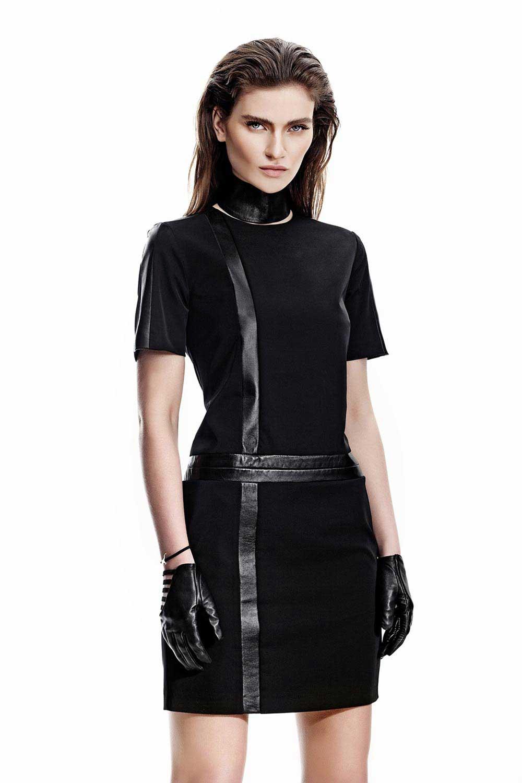 Asli Pekcetin Textile Design  Asli Pekcetin Fashion  Fall/Winter 15-16